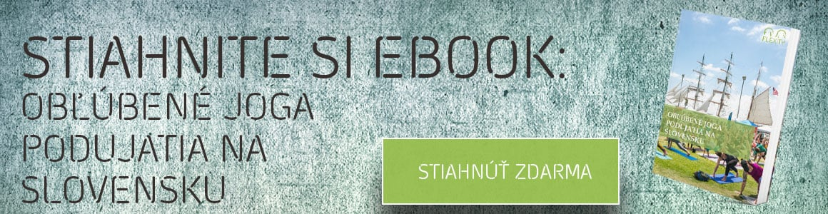 STIAHNITE-SI-EBOOK-FESTIVALY
